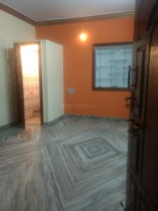 Gallery Cover Image of 700 Sq.ft 2 BHK Independent Floor for rent in Banashankari for 12000