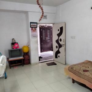 Gallery Cover Image of 720 Sq.ft 1 BHK Apartment for buy in Vasna for 3500000