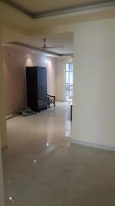Gallery Cover Image of 950 Sq.ft 2 BHK Independent Floor for buy in Sector 6 for 4600000