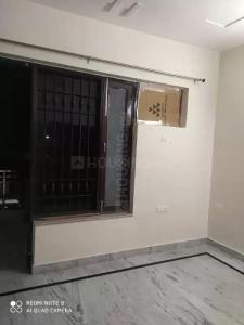 Gallery Cover Image of 650 Sq.ft 3 BHK Independent House for buy in Palam Vihar for 8500000