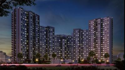 Gallery Cover Image of 1600 Sq.ft 3 BHK Apartment for buy in Volagerekallahalli for 7900011