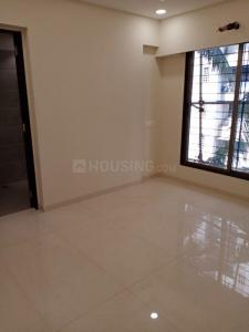 Gallery Cover Image of 920 Sq.ft 2 BHK Apartment for buy in Shree Krishna Group Eastern Winds , Kurla East for 13500000