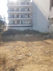 263 Sq.ft Residential Plot for Sale in DLF Phase 1, Gurgaon