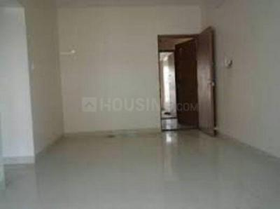 Gallery Cover Image of 880 Sq.ft 2 BHK Apartment for rent in Chembur for 45000