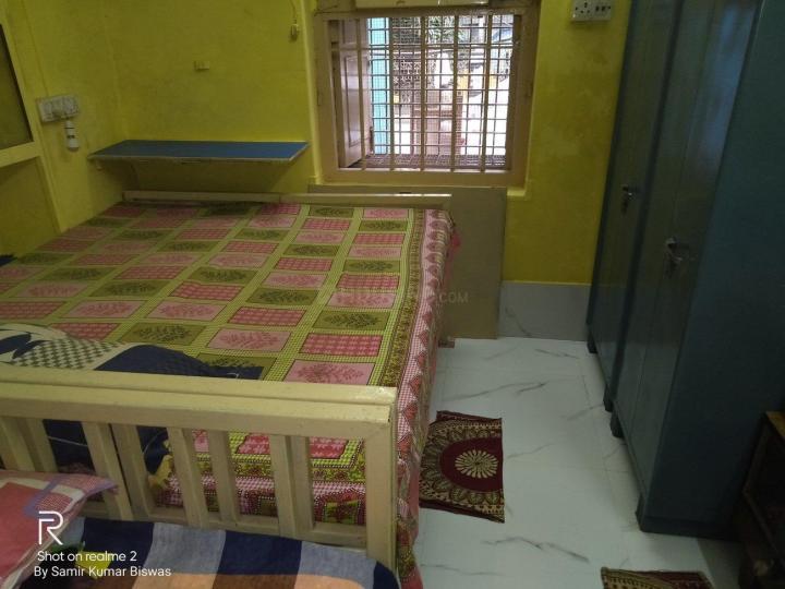 Bedroom Image of PG 5555822 Phool Bagan in Kankurgachi
