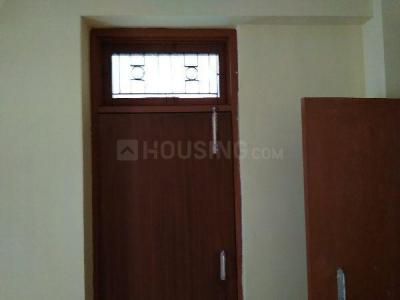Gallery Cover Image of 440 Sq.ft 1 BHK Apartment for buy in PI Greater Noida for 1950000