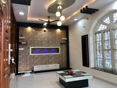 Gallery Cover Image of 1358 Sq.ft 3 BHK Apartment for buy in Prestige Sunrise Park, Electronic City for 8023200