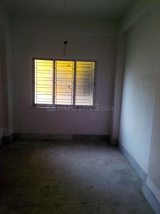 Gallery Cover Image of 1150 Sq.ft 3 BHK Apartment for rent in South Dum Dum for 14000