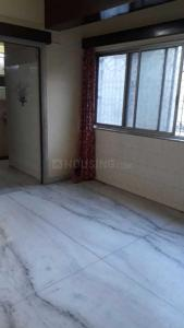 Gallery Cover Image of 700 Sq.ft 2 BHK Apartment for rent in Mulund East for 23000