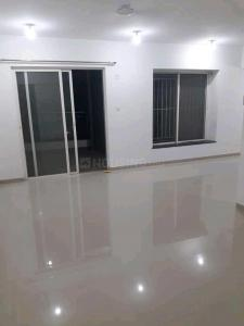 Gallery Cover Image of 1400 Sq.ft 3 BHK Apartment for rent in Warje Malwadi for 25000