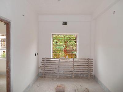 Gallery Cover Image of 725 Sq.ft 2 BHK Apartment for buy in Belghoria for 3260000
