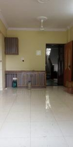 Gallery Cover Image of 780 Sq.ft 2 BHK Apartment for rent in Nerul for 32000
