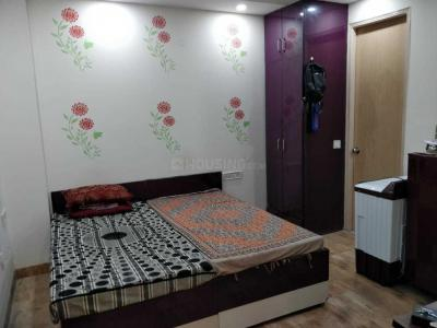 Bedroom Image of Saubhagya in DLF Phase 3