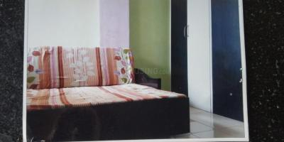 Gallery Cover Image of 400 Sq.ft 1 BHK Apartment for buy in Isanpur for 2400000