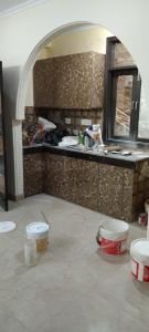 Bathroom Image of Shiv PG in Saket