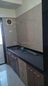 Gallery Cover Image of 725 Sq.ft 1 BHK Apartment for buy in DV Shree Shashwat, Mira Road East for 6400010