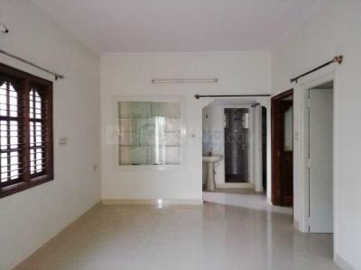 Gallery Cover Image of 1000 Sq.ft 2 BHK Apartment for rent in Chikkalasandra for 14000