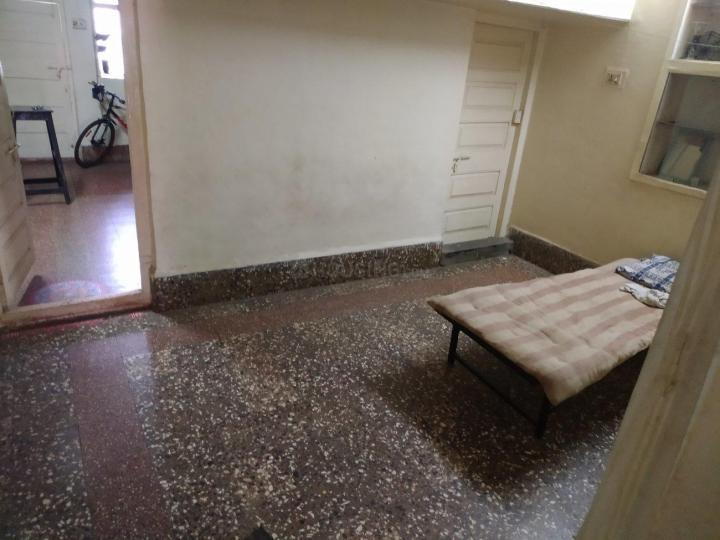 Bedroom Image of PG 5329763 Somwar Peth in Somwar Peth