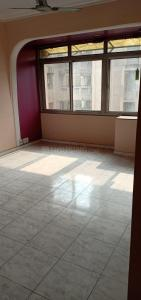 Gallery Cover Image of 1500 Sq.ft 3 BHK Apartment for rent in Phi II Greater Noida for 22000
