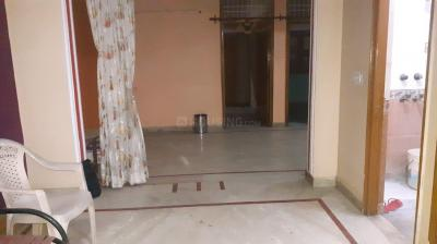 Gallery Cover Image of 1500 Sq.ft 3 BHK Apartment for rent in Rajendra Nagar for 12000