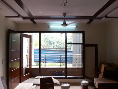 Gallery Cover Image of 1000 Sq.ft 1 BHK Independent Floor for buy in Kalkaji for 20000000