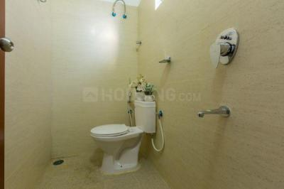 Bathroom Image of Hello Bangalore in Whitefield