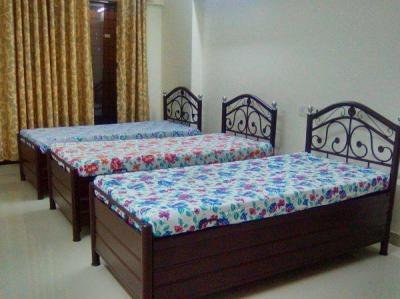 Bedroom Image of New Mhada Complex Powai in Powai