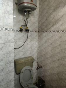 Common Bathroom Image of Sss in Kalyan Vihar