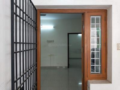 Gallery Cover Image of 1000 Sq.ft 2 BHK Independent Floor for rent in Tambaram for 12500