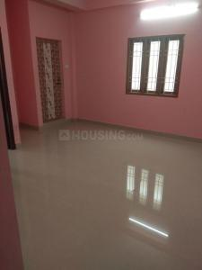 Gallery Cover Image of 900 Sq.ft 2 BHK Apartment for rent in J K JK Aurora, Padappai for 10500