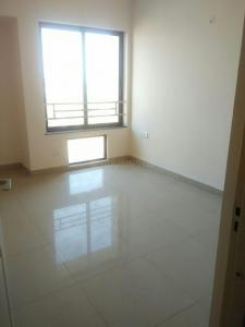 Gallery Cover Image of 1210 Sq.ft 2 BHK Apartment for buy in Krish Vatika, U.I.T. for 2350000
