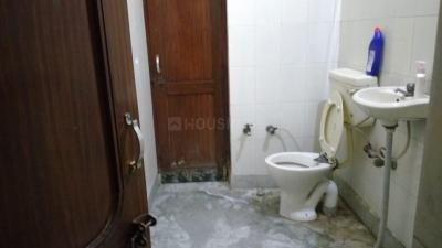 Gallery Cover Image of 900 Sq.ft 2 BHK Independent House for buy in Shahdara for 20000000