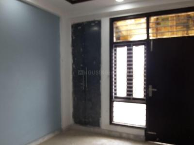 Gallery Cover Image of 1800 Sq.ft 3 BHK Independent Floor for rent in Sector 14 Rohini for 40000