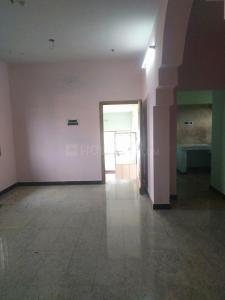 Gallery Cover Image of 3875 Sq.ft 6 BHK Independent House for buy in Iyer Bungalow for 12500000