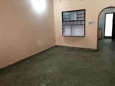 Gallery Cover Image of 1300 Sq.ft 3 BHK Independent House for rent in Kalyan Nagar for 32000