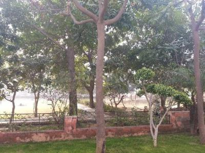 240 Sq.ft Residential Plot for Sale in Sector 51, Gurgaon