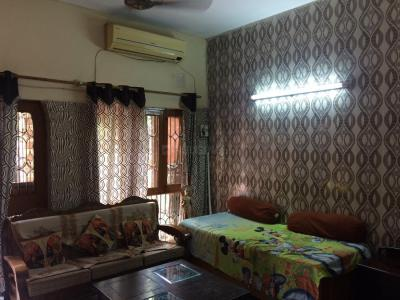 Gallery Cover Image of 1800 Sq.ft 3 BHK Independent Floor for buy in Palam Vihar for 6500000