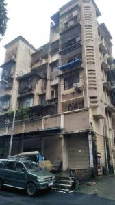 Gallery Cover Image of 600 Sq.ft 1 BHK Apartment for buy in Nerul for 5800000