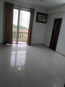 Gallery Cover Image of 1450 Sq.ft 3 BHK Apartment for rent in DLF Phase 2 for 45000