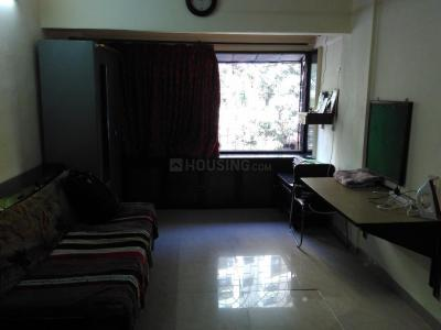 Gallery Cover Image of 600 Sq.ft 1 BHK Apartment for rent in Tokare for 32000