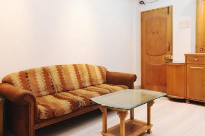 Living Room Image of PG 4643710 Ghatkopar East in Ghatkopar East