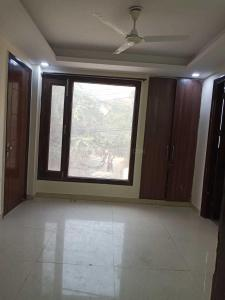 Gallery Cover Image of 1000 Sq.ft 2 BHK Apartment for buy in Maestro Infra Tech Hargovind Enclave, Chhattarpur for 4000000