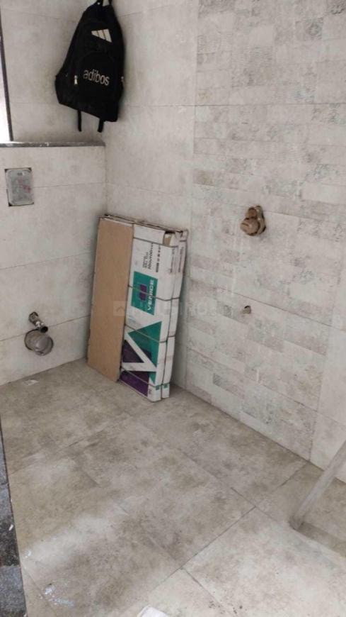 Bedroom Image of 943 Sq.ft 3 BHK Independent House for buy in Santacruz East for 36500000