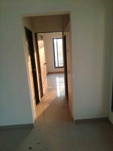 Gallery Cover Image of 315 Sq.ft 1 BHK Apartment for rent in Andheri East for 18000