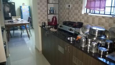 Kitchen Image of PG 6557586 Adyar in Adyar