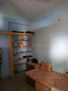 Gallery Cover Image of 648 Sq.ft 1 BHK Independent House for buy in Laxmiguda for 4100000