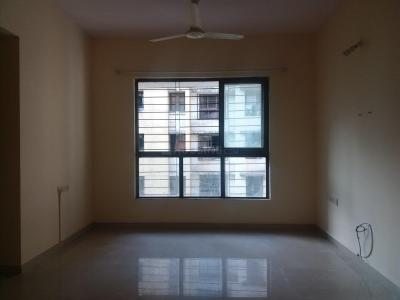 Gallery Cover Image of 747 Sq.ft 2 BHK Apartment for rent in Palava Phase 1 Usarghar Gaon for 10500
