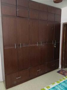 Bedroom Image of PG 4314173 Andheri East in Andheri East