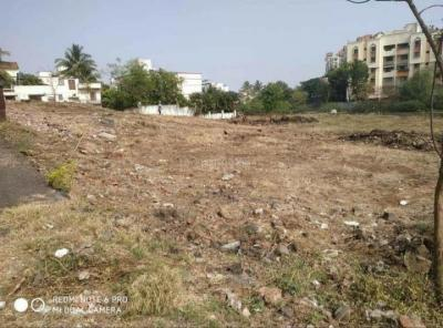 1000 Sq.ft Residential Plot for Sale in Wadgaon Sheri, Pune