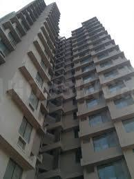 Gallery Cover Image of 610 Sq.ft 1 BHK Apartment for rent in Terraform Everest Countryside - Iris, Kasarvadavali, Thane West for 13000